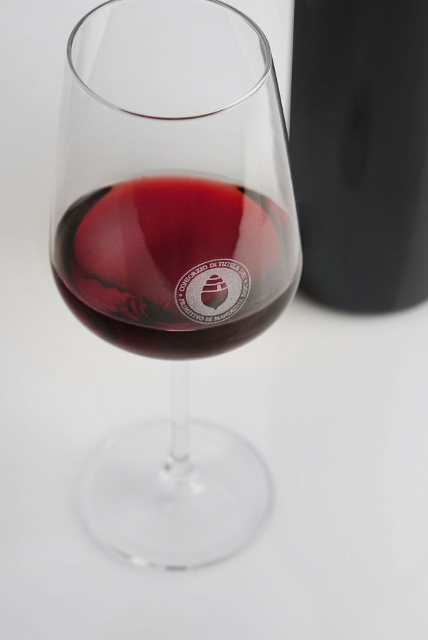 Il Primitivo di Manduria a Merano WineFestival