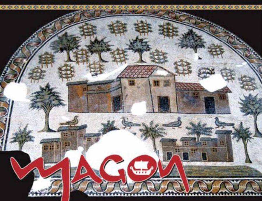 Con il progetto Magon realizzata la prima Strada del Vino in Tunisia