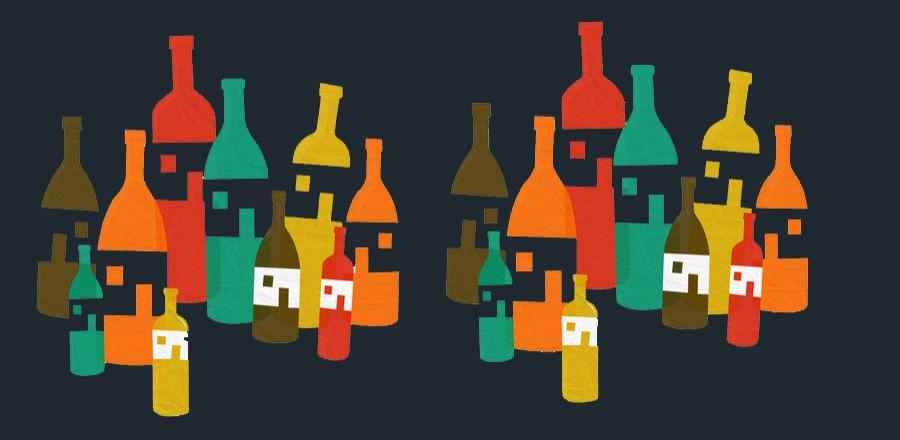 Premio Ambasciatori delle Città del Vino: iscrizioni aperte fino al 30 giugno