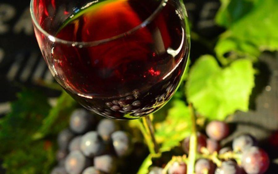 Convenzione Città del Vino-BAICR