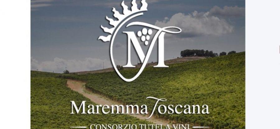 Maremmachevini