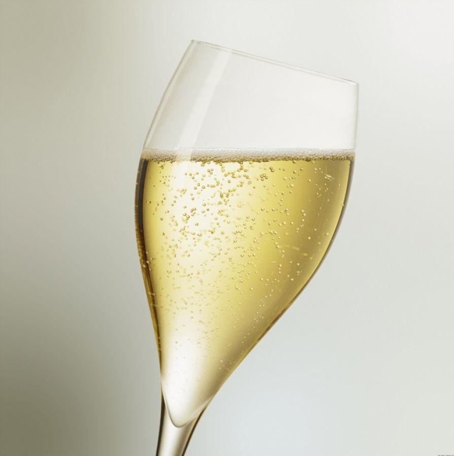 Bureau du Champagne, incontro a Siena