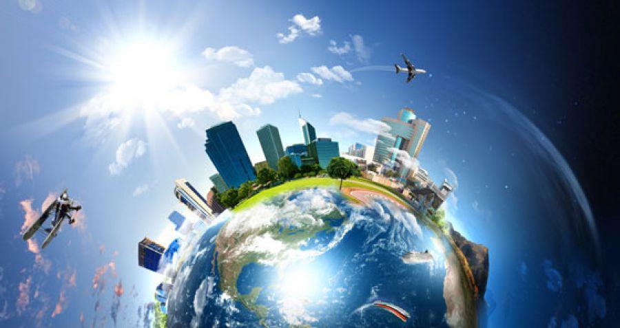 Il turismo può essere sostenibile?