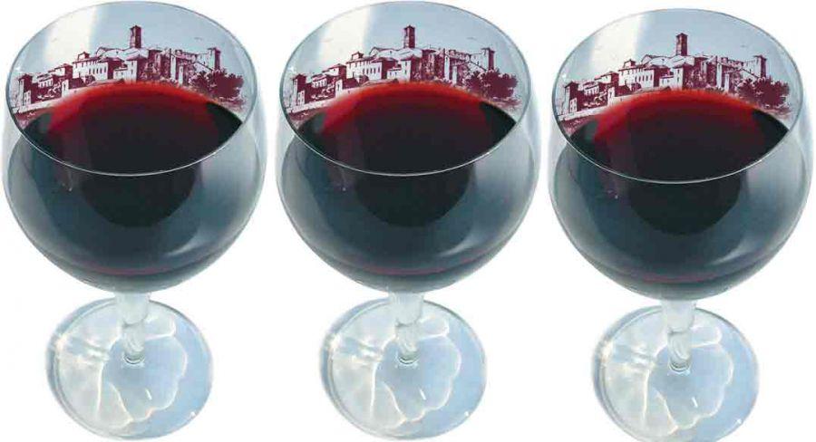 Radda nel Bicchiere: va in scena il Chianti Classico