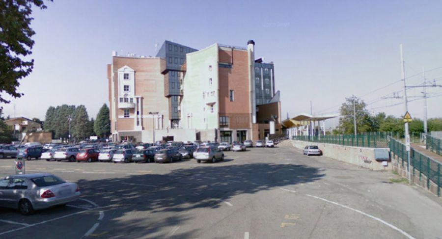 Zola Predosa, la città progetta l'uso di spazi collettivi