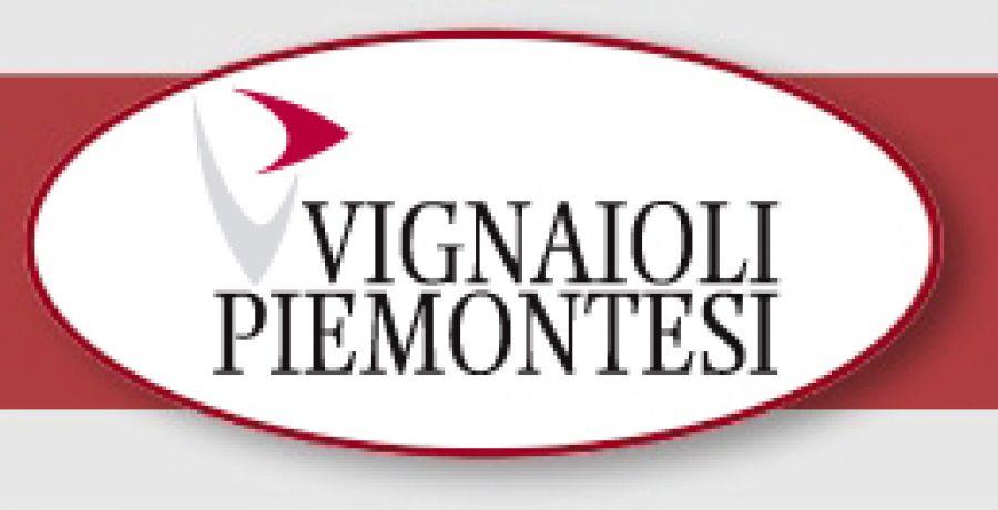 Vignaioli Piemontesi, la vendemmia 2016 tra numeri e tendenze