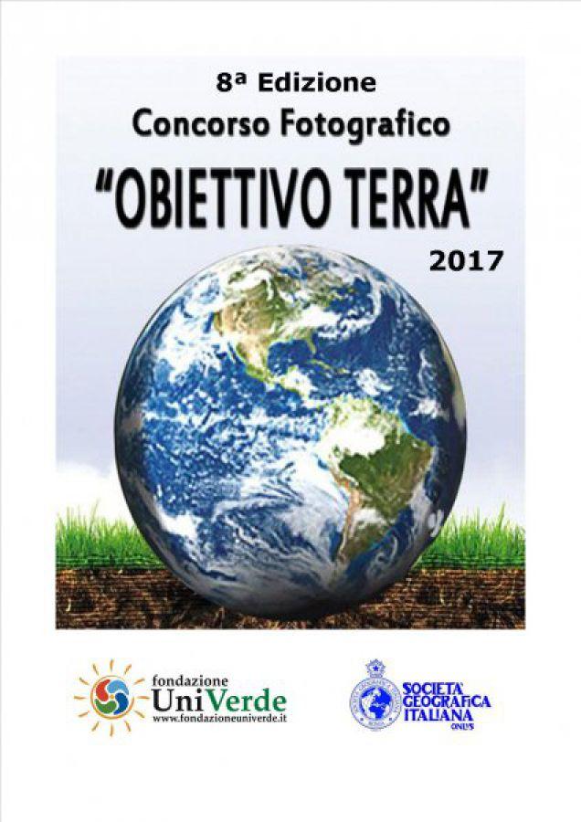 Riparte il concorso fotografico sui parchi italiani