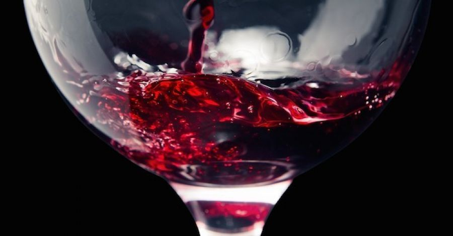Sangiovese Purosangue: Vini e Vignaioli d'Italia