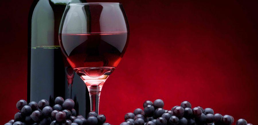 Consulenza su nuove Dop e disciplinari: Città del Vino attiva uno specifico