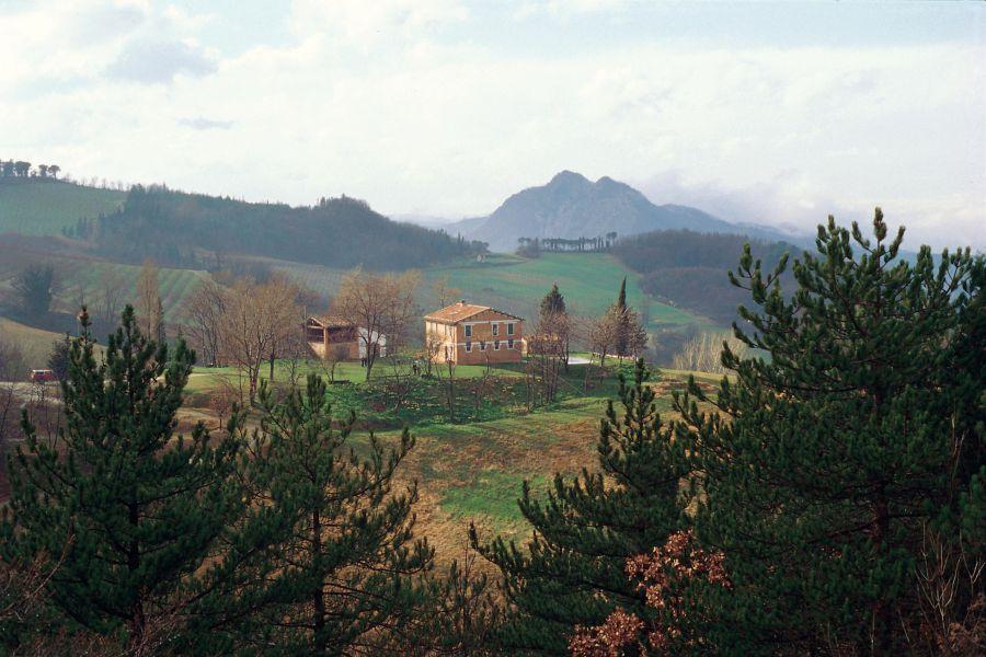 Fra Emilia e Romagna è nato un nuovo sistema turistico locale