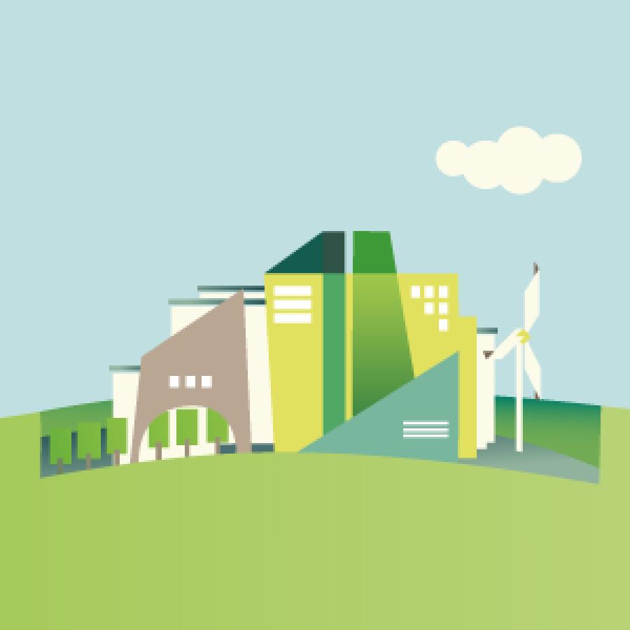 Meeting di Primavera della Green Economy