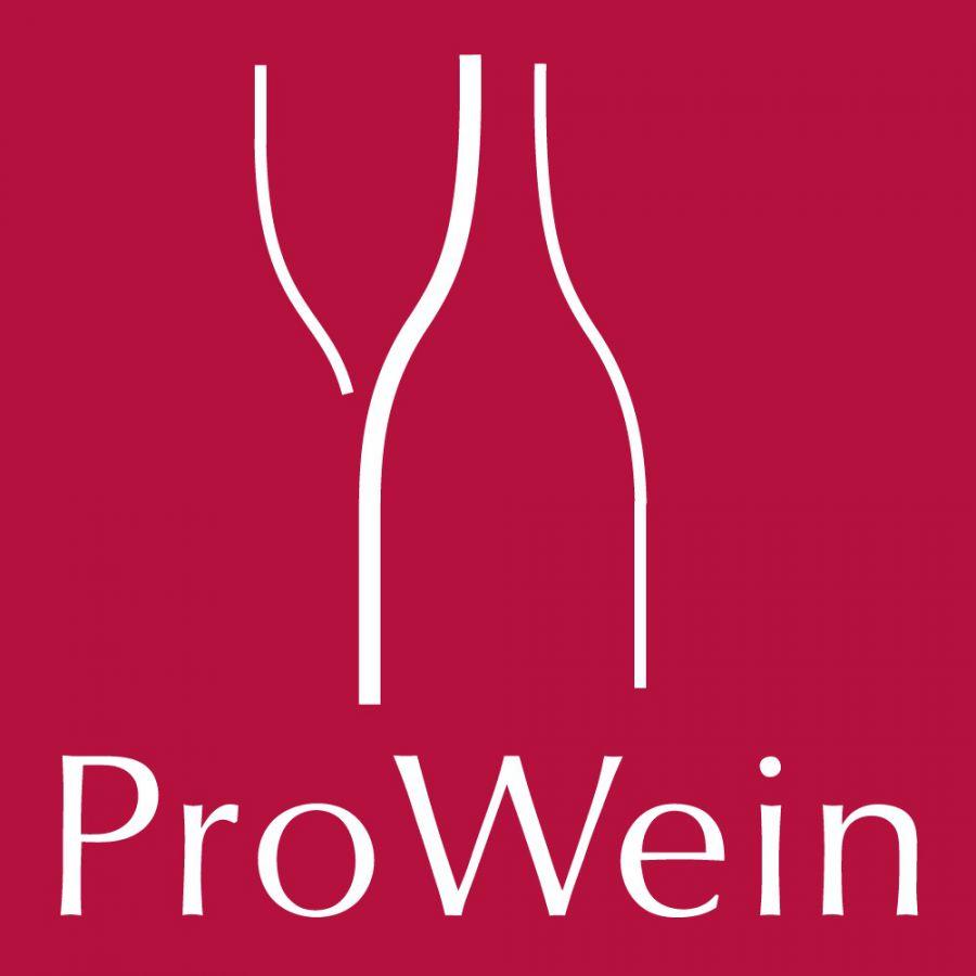 Prowein 2017: le etichette di Schenk Italian Wineries