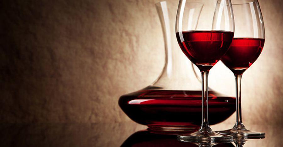 Osservatorio del Vino: i dati definitivi sull'Export 2016