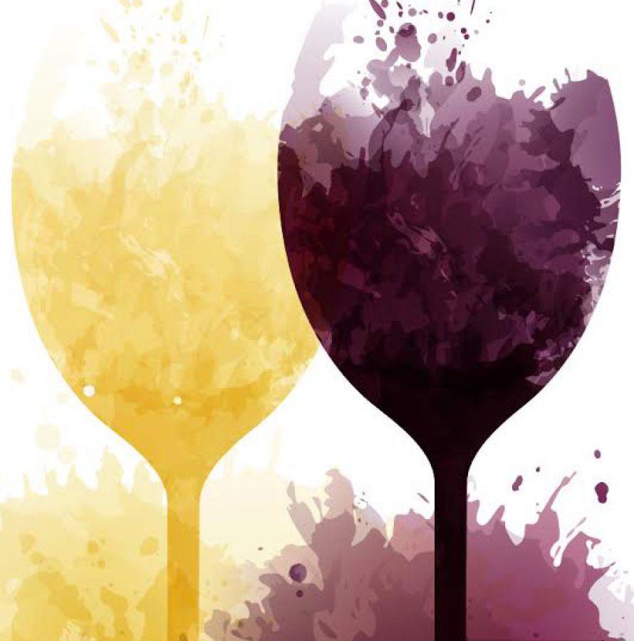 """Seconda edizione di """"Marketing del Vino"""""""