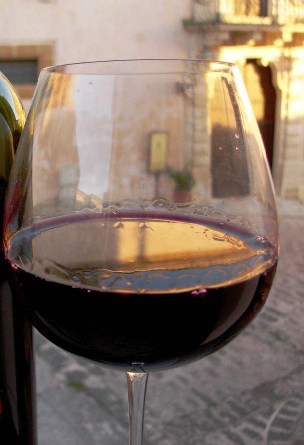 Vini e Sapori di Sicilia a Vinitaly