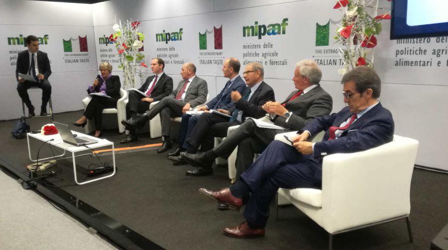 Focus sulla nuova PAC post 2020
