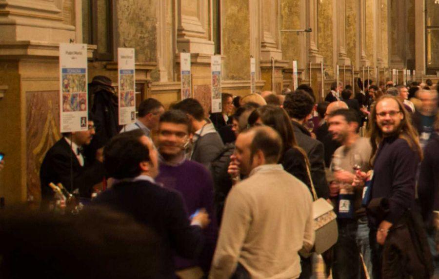 ISTAT: cala il consumo di alcol ma si inizia prima