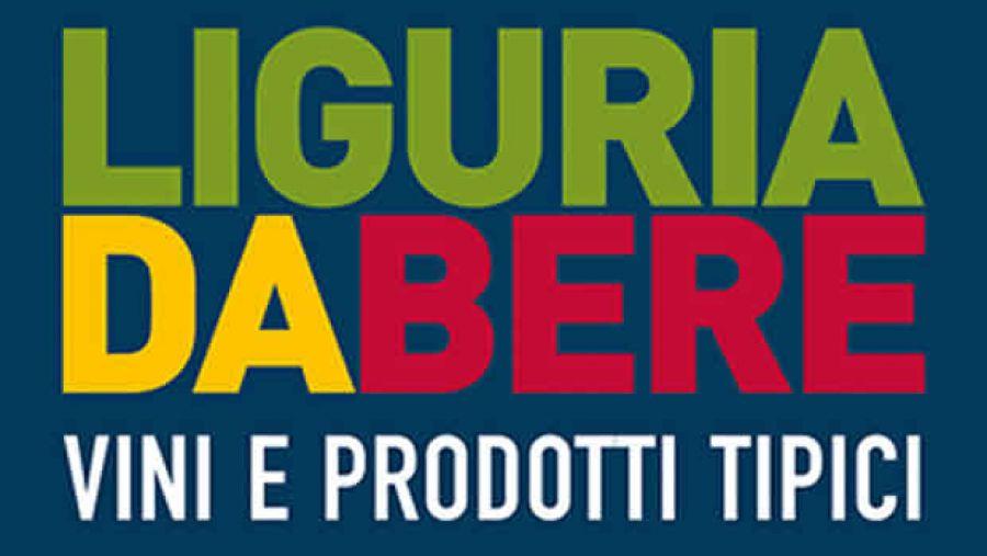 Liguria da Bere, le Città del Vino in campo