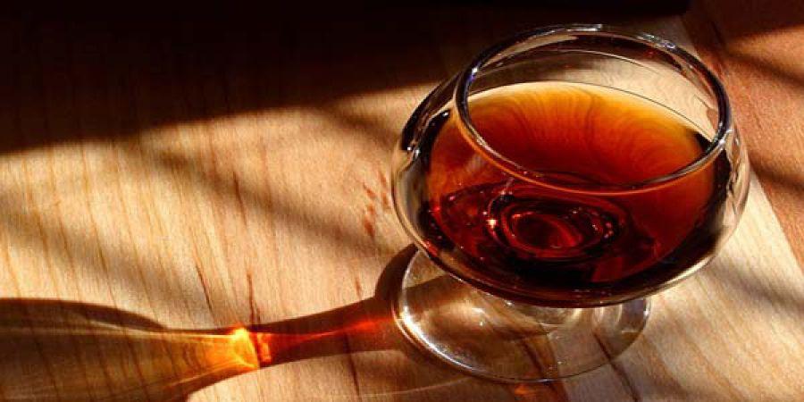 L'oro dei vini passiti a La Selezione del Sindaco 2014