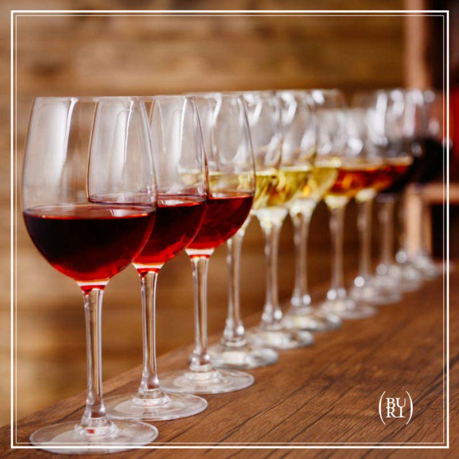 Enoturismo ed economia green e sostenibile della filiera del vino