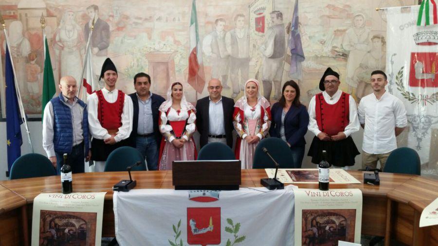 Usini, al via il concorso più antico della Sardegna