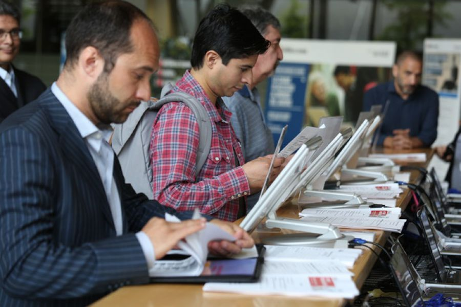 5° Forum Food & Made in Italy