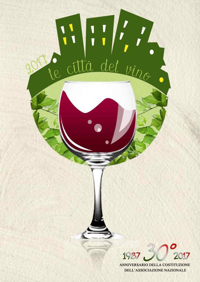 92 Enoregioni per i 30 anni delle Città del Vino