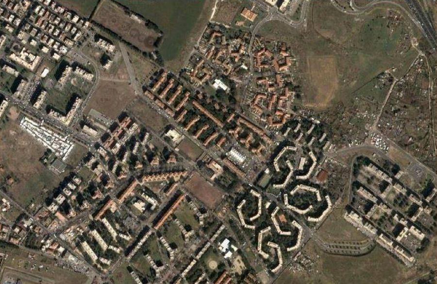 Cresce l'adesione al progetto di sviluppo locale delle  Città del Vino