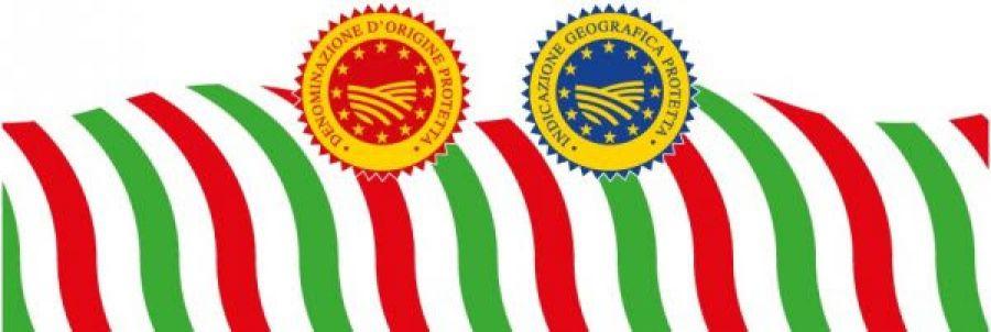 AICIG e Federdoc appoggiano accordo CETA con il Canada