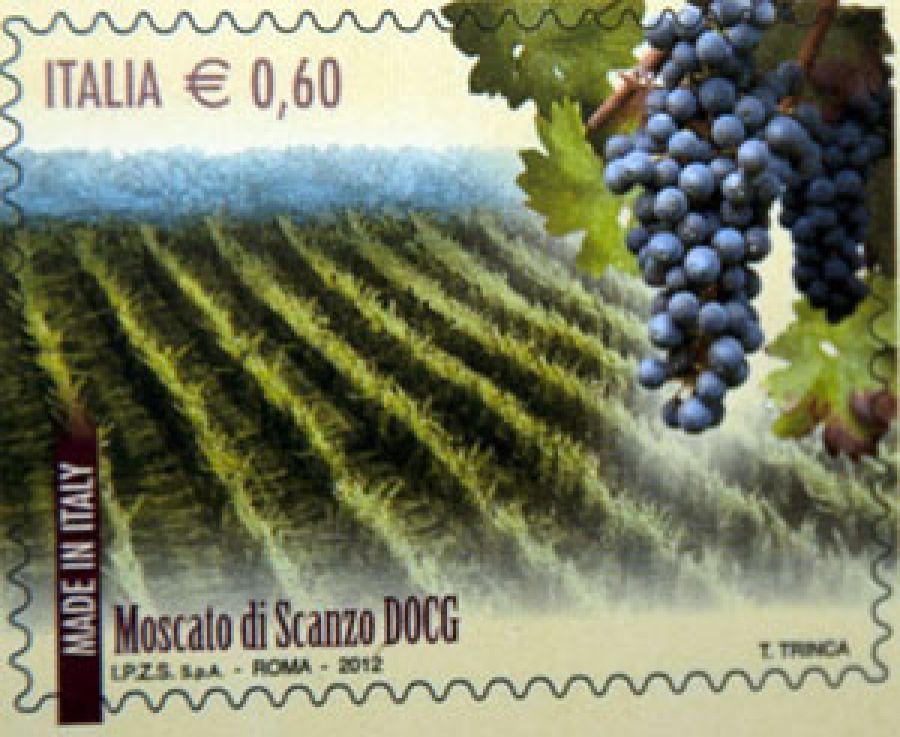 Enoregioni italiane: Bergamasca