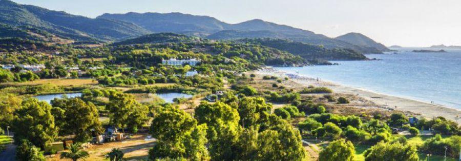 Sardegna 360°: la sostenibilità come strategia di promozione
