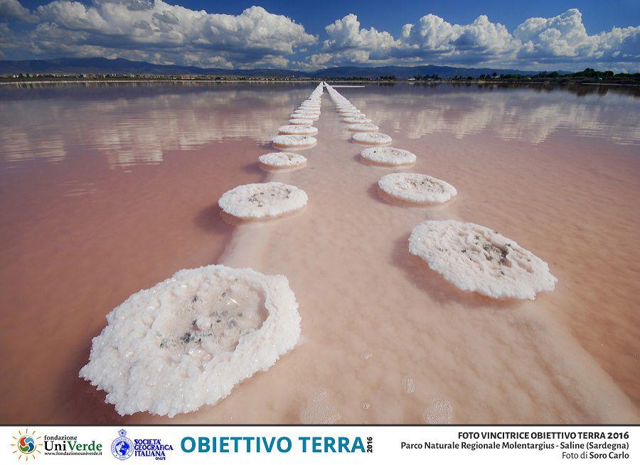 "Tanka Forum 2017: ""Sardegna a km0"""