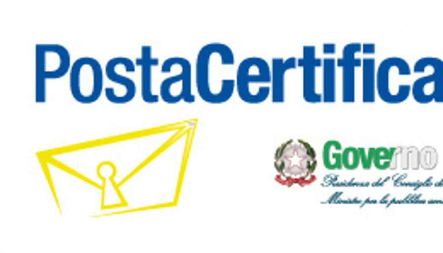 Posta certificata per il trasporto dei trasporti dei prodotti vitivinicoli