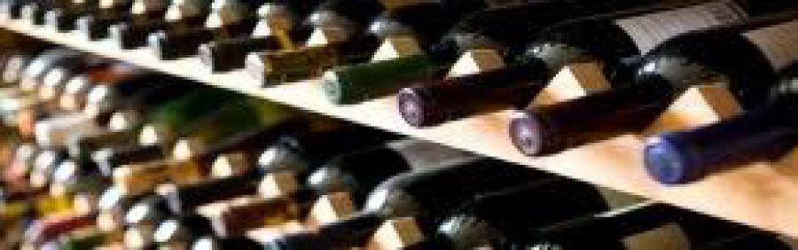 Vino: approvato OCM promozione dei Paesi terzi