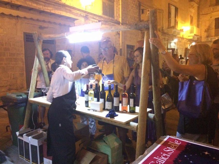 Ruvo di Puglia, ottima la