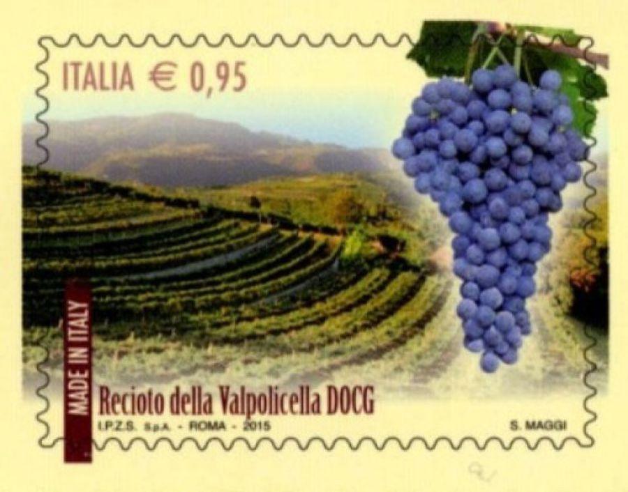 Enoregioni italiane: Valpolicella