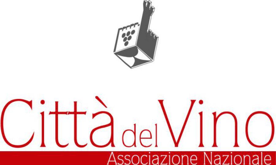 Ecco come aderire all'Associazione Nazionale Città del Vino