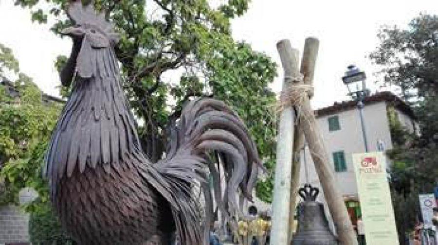 Rural Festival: la seconda volta per Gaiole in Chianti
