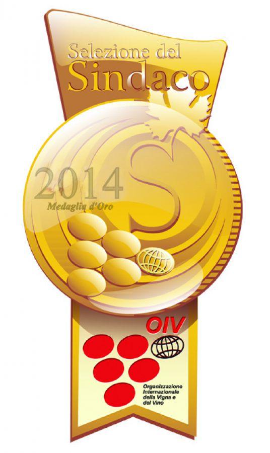 Selezione del Sindaco, in vendita i bollini d'oro e d'argento per le bottiglie vincitrici