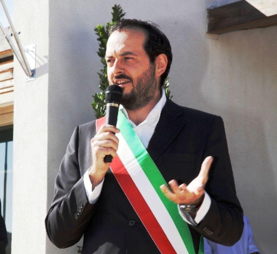 Gaiole, presidio culturale italiano