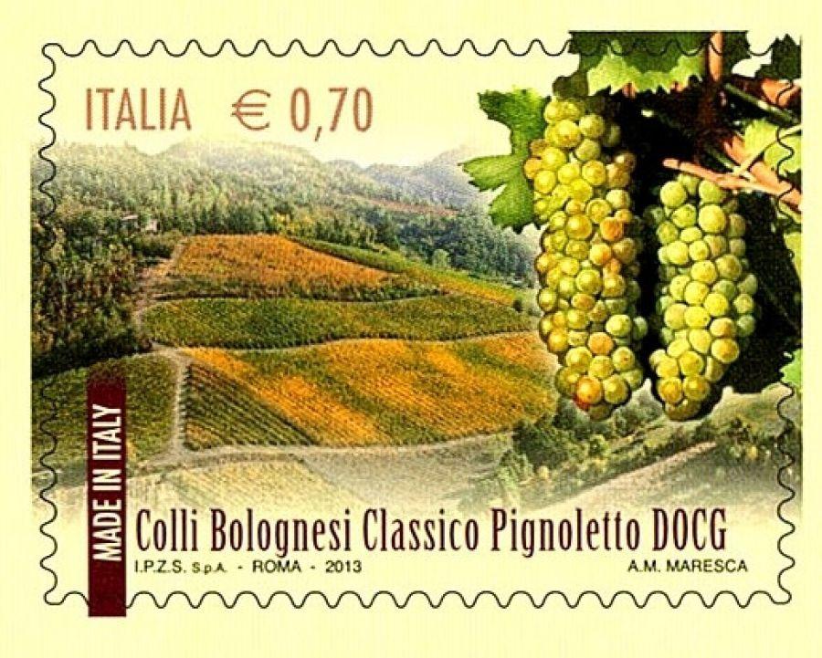 Enoregioni italiane: Pianura Emiliano-Romagnola