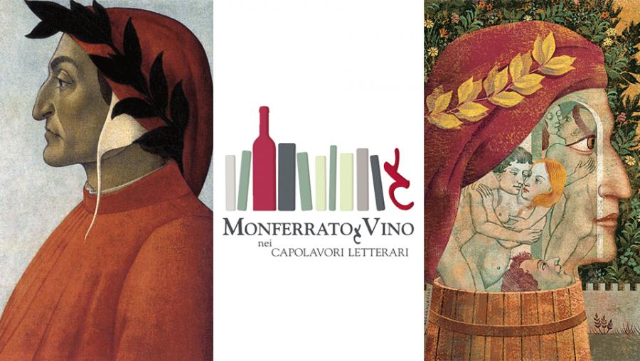 Freisa & Grignolino: vitigni autoctoni DOC