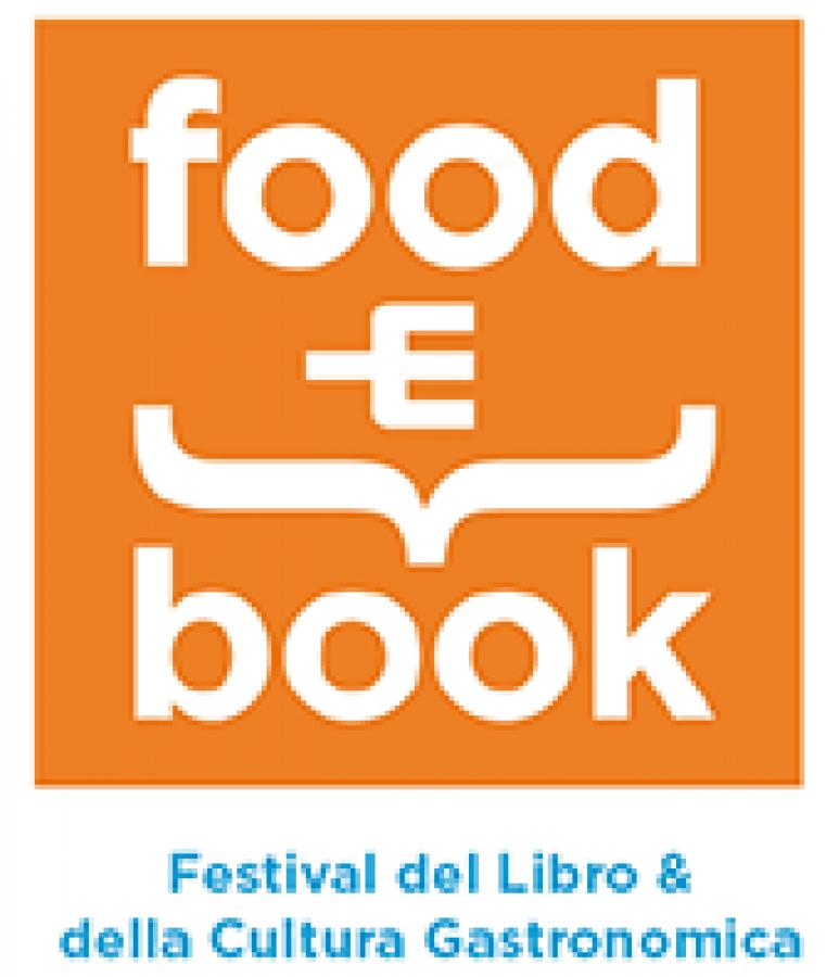Food&Book 2017