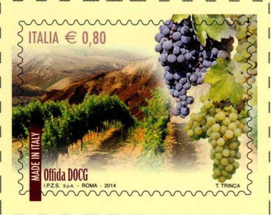 Enoregioni italiane: Piceno