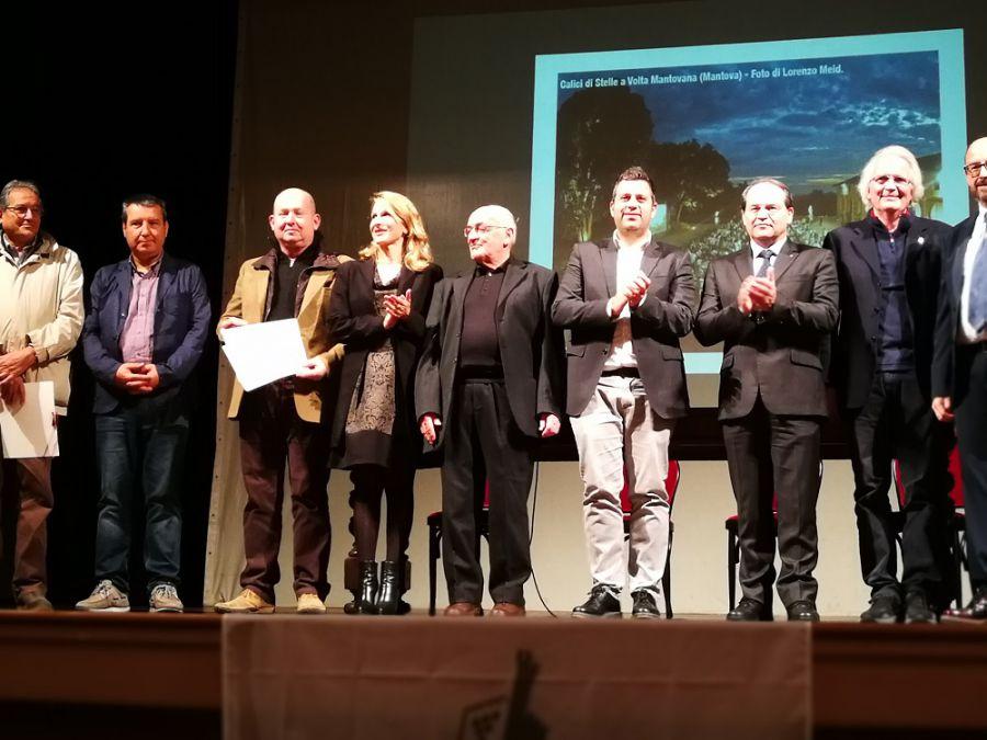 Calici di Solidarietà, per far rinascere il museo Piersanti di Matelica dopo il terremoto