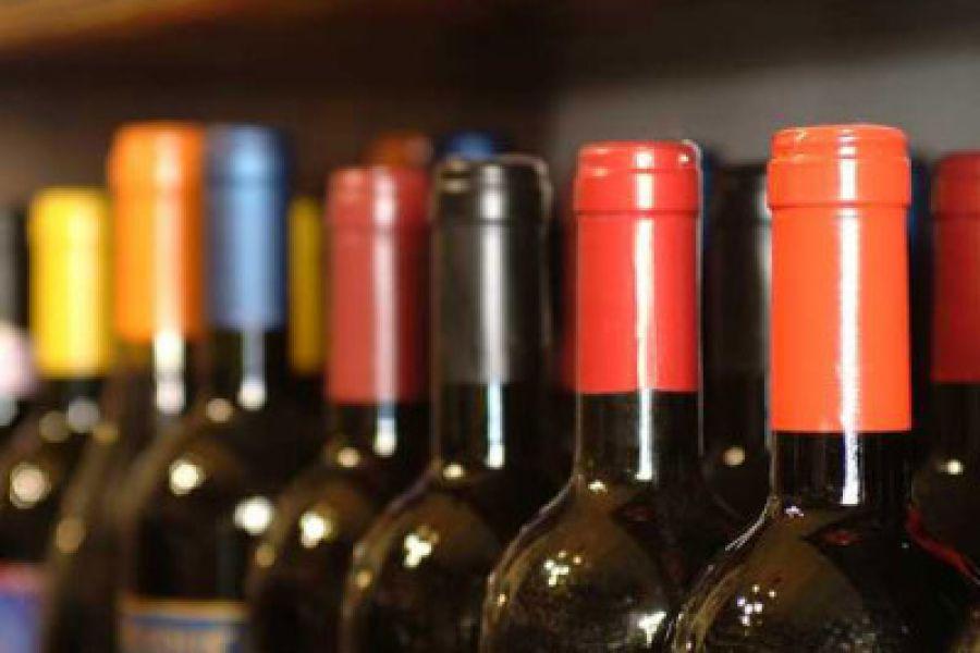 La scienza della sostenibilità del vino
