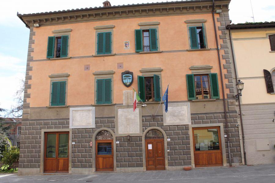 Gaiole in Chianti: due borse di studio per frequentare l'università