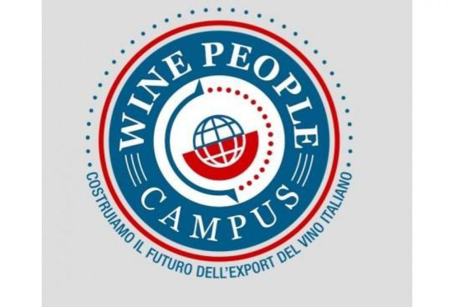 Wine People Campus