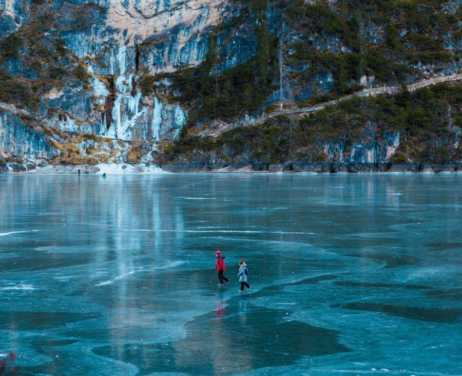 Obiettivo Terra 2018: al via la nona edizione del concorso fotografico nazionale