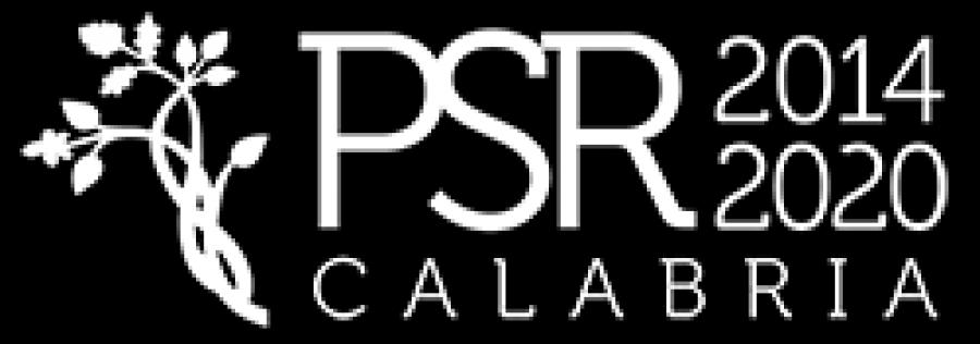 PSR Calabria: sostegno alla multifunzionalità delle imprese agricole